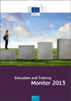 Monitor Education and Training 2013