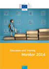 Monitor Education and Training 2014