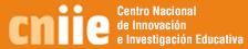 Imagen logo de CNIIE