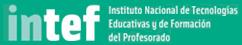Imagen Logo INTEF