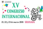 Foto de la Noticia - XIV Congreso Internacional de Educación Inclusiva