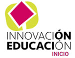 Foto de la Noticia - I Congreso Internacional de Innovación Educativa