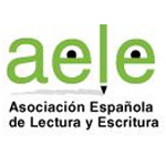 Foto de la Noticia - VI Foro Iberoamericano sobre literacidad y aprendizaje