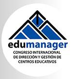Foto de la Noticia - Congreso Internacional de Dirección y Gestión de Centros Educativos