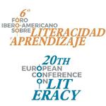Foto de la Noticia - 20 Conferencia Europea sobre lectura y escritura y 6 Foro Iberoamericano sobre
