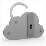 Monográfico Seguridad en Internet