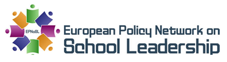 Ir a EPNoSL European Policy Network on School Leadership. Abre en ventana nueva.