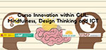 Foto de la Noticia - Curso Innovation within CLIL: Mindfulness, Design Thinking and ICT
