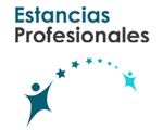 Foto de la Noticia - Convocatoria de Estancias Profesionales 2015/16